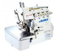 Juki МО-6716DA-DE4-30P