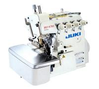 Juki MO-6716DS-FH6-60H