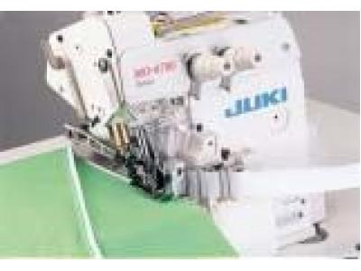 Juki MO-6745S-FF4-360