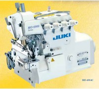Juki MO-6904C-0E6-307