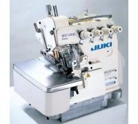 Juki MO-6905G-OM6-700