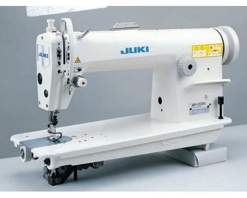 Juki MP-200N L
