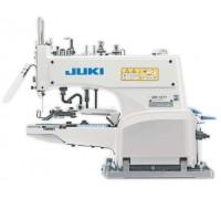 Juki МВ-1377