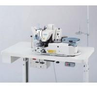 Juki МВ-1800/BR100