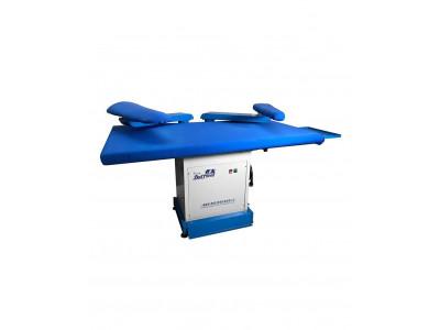 Утюжильный стол Kaigu YTT-B-3S