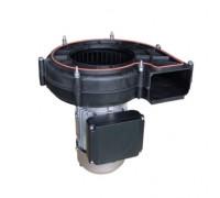 Вентилятор с мотором SYKF37220 0,37Kw