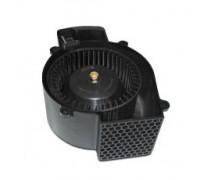 Вентилятор STSF230 для 2000A,2101,2135A, 37,77