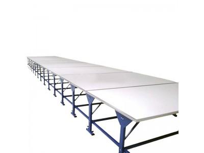 Vista SM стол раскройный