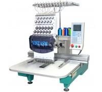 Vista SM CT-1201