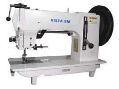 Vista V-204