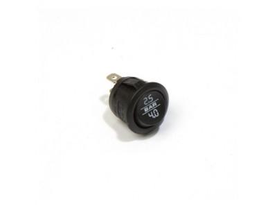Включатель TY YA MX 254 (давление) для SPR MX 1 0