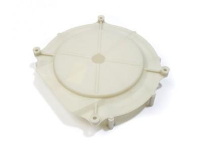 Внутренняя подставка бойлера SYBKL300XX