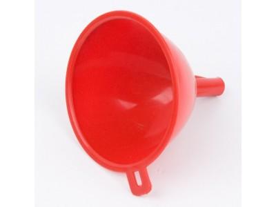 Воронка SYHUN178XX (пластиковая)