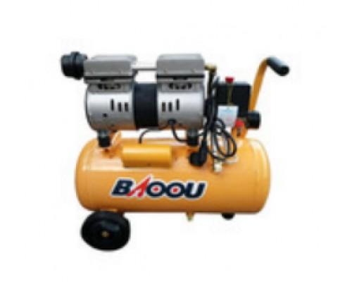 Воздушный одноцилиндровый компрессор 750-24L