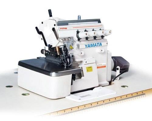 Yamata FY2100-4