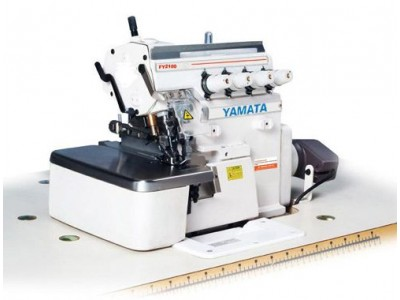 Yamata FY2100-5