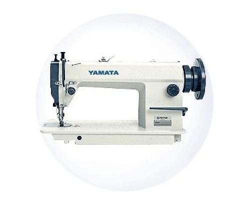 Yamata FY5318
