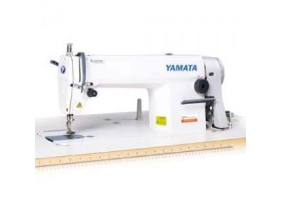 Yamata FY5550
