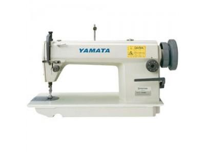 Yamata FY5565