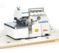 Yamata FY737A