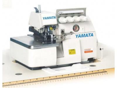 Yamata FY747A