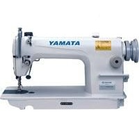 Yamata FY8500