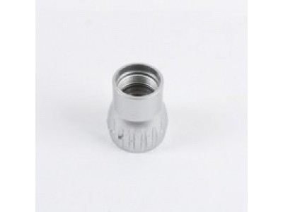 Защитный колпачок для серий SS и I-S5(комплект) (C.208)