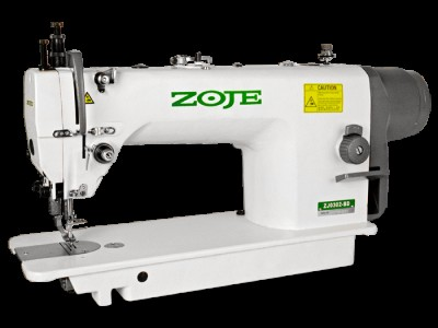 Zoje ZJ0302-BD