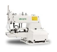 Zoje ZJ1377