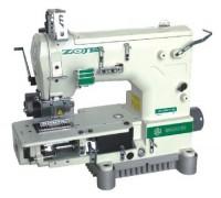 Zoje ZJ1414-100-403-601-603-12064