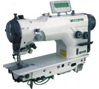 Zoje ZJ2290S-SR