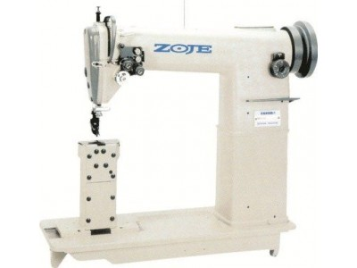 Zoje ZJ24028-1