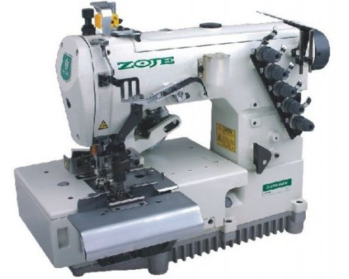 Zoje ZJ2479A-064M-VF-ТК-L2