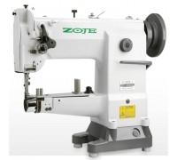 Zoje ZJ2628-LG