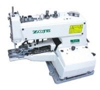Zoje ZJ373
