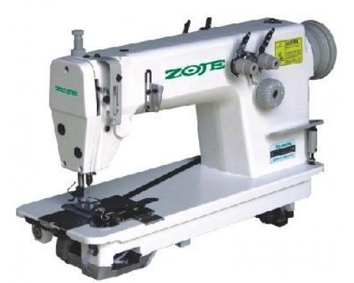Zoje ZJ3800N