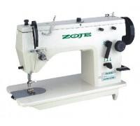 Zoje ZJ457A105L/M