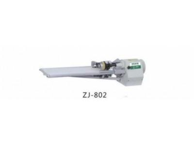 Zoje ZJ-802