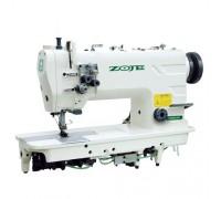 Zoje ZJ8420-5