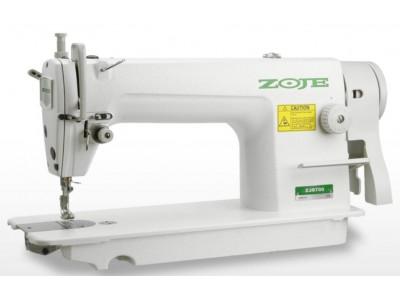 Zoje ZJ8700-5