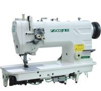 Zoje ZJ8750A-5