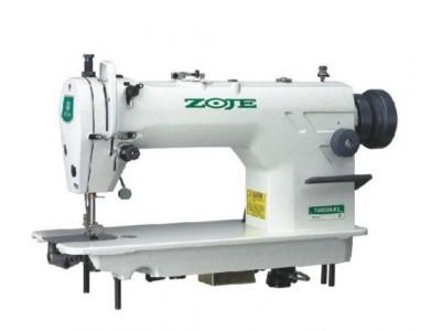 Zoje ZJ8800-5