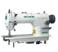 Zoje ZJ8800А-D3
