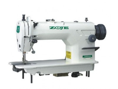 Zoje ZJ8800АR-D3
