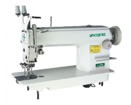 Zoje ZJ9250