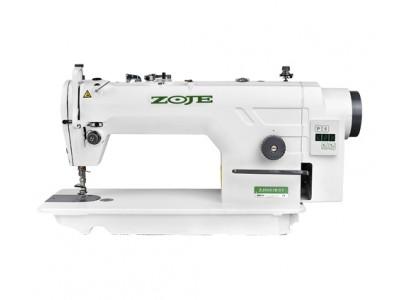 Zoje ZJ9503B-5/01