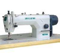 Zoje ZJ9600