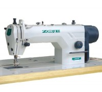 Zoje ZJ9600-5