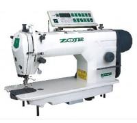 Zoje ZJ9701-D