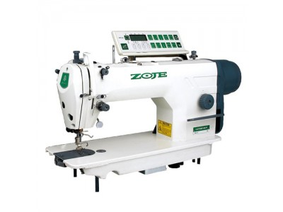 Zoje ZJ9701R-D3/PF